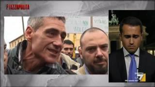 Download Il tour di Renzi in Sicilia Video