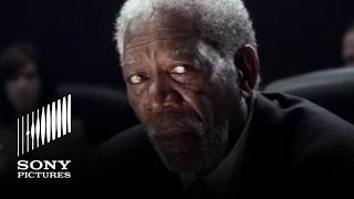 Download Olympus Has Fallen Film Clip ″Banning Is Special Forces″ Video