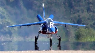 Download Rc Dassault/Dornier Alpha Jet JWM 2015 Video