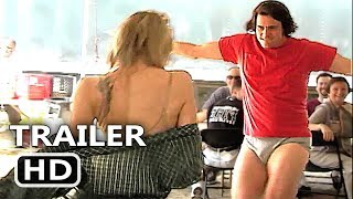 Download JIM & ANDY Official Trailer (2017) Jim Carrey Netflix Documentary Movie HD Video