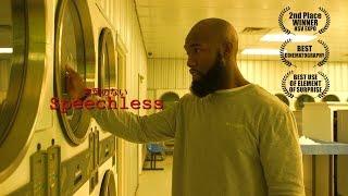Download Speechless | Award Winning Short Horror Film | 2018 Video