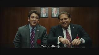Download War Dogs Funny scene Video