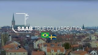 Download True Collaboration - Episode 4: Technology transfer Video