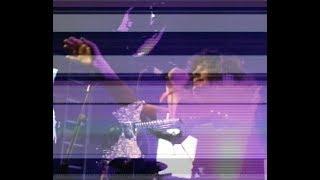 Download IMPATV 145 - BONNACONS OF DOOM LIVE AT ROCKET RECORDINGS 20 - FULL SET Video