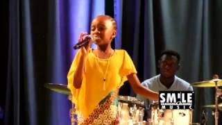 Download sivuyile Amazulu Video