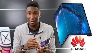 Download The Huawei Ban: Explained! Video
