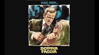 Download Double Face - Original Trailer HD (Riccardo Freda , 1969) Video