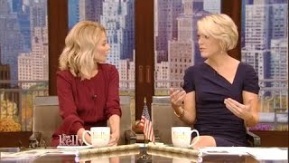 Download Megyn Kelly Comments on Election Results Video