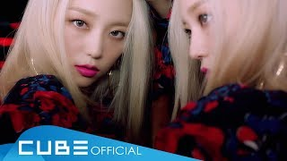Download CLC(씨엘씨) - 'No' Official Music Video Video