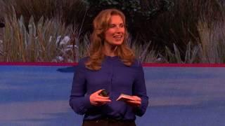 Download Durf jij je eigen pad te creëeren! | Sabine Boogaard | TEDxVeghel Video