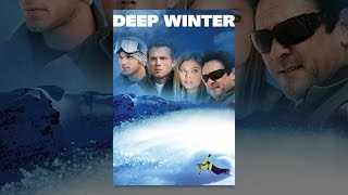 Download Deep Winter Video