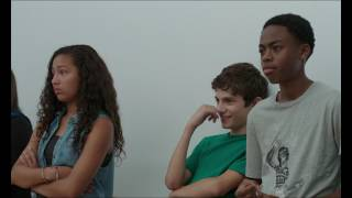 Download Little Men - Trailer Video