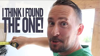 Download I CANNOT BELIEVE WHAT I FOUND and we fed some fish | Jay Wilson Video
