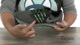 Download Nike Run Swift SE SKU: 9100053 Video