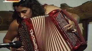 Download Acordeonistas Portugueses - Sofia Henriques 4 Video