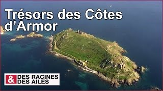 Download Trésors des Côtes d'Armor Video