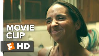Download 12 Strong Movie Clip - I Know What I Signed Up For (2018) | Movieclips Coming Soon Video