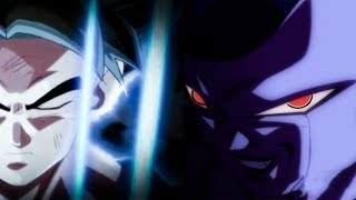 Download Frieza Knows Ultra Instinct's SECRET *SCARY TRUTH* (REVEALED) Video