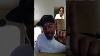 Download BRO. POLIGHT'S LATEST SCAM 2018 currently Video