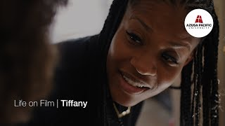 Download Life on Film: Tiffany Video