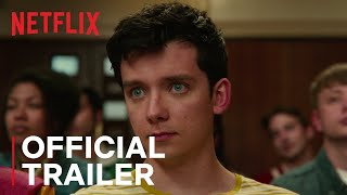 Download Sex Education: Season 2 | Official Trailer | Netflix Video