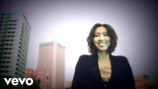 Download 王若琳 Joanna Wang - 有你的快樂 Video