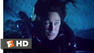 Download Sanctum (2011) - Buddy Breathing Scene (2/10) | Movieclips Video