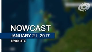 Download Worldwide Nowcast - 2017/01/21 at 12:00Z Video