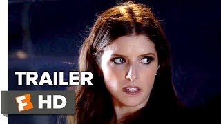 Download Pitch Perfect 3 Trailer #1 (2017) | Movieclips Trailers Video