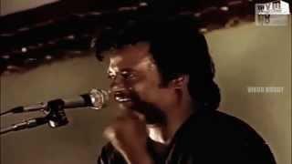 Download SuperStar RajiniKanth - Golden Words Video