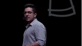Download Pare de Desistir | Raphael Felicio | TEDxUnisinos Video