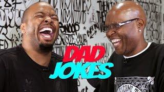 Download You Laugh, You Lose   Big Boy vs. Kevin Video