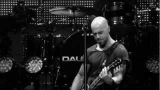 Download Chris Daughtry - ″In The Air Tonight″ (LIVE COVER w/ Brad Arnold) Video