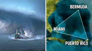 Download The Bermuda Triangle Mystery Has Been Solved Video