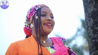 Download Adamu Adama Hausa song Ft Aisha tsamiya nuhu abdulahi Video