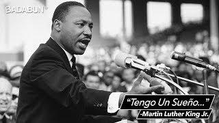 Download El mejor discurso de la historia Video