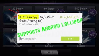 Download How to Unlock playstore purchase, pro apps& games with Freedom (Support Lollipop) 2015 Video