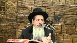 Download Rabbi Itzhak Yehoshua - Water,Water. Video