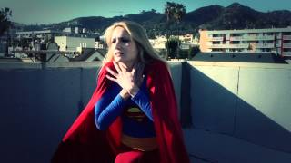Download Short Story 04 ″Superianna 1.0″ Video