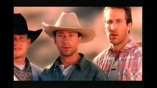 Download Wrangler Jeans Commercial 1994 Video