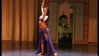Download Aida - Ana Bastanak, April 2010 Video