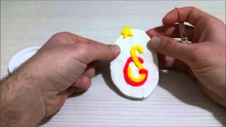 Galatasaray Gs Boyama çiz Ve Boya Free Download Video Mp4 3gp M4a