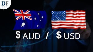 Download USD/JPY and AUD/USD Forecast November 17 2017 Video