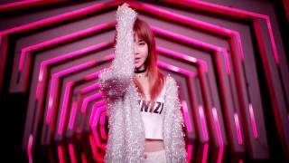 Download T-ARA[티아라] ″SUGAR FREE″[슈가프리] M/V ver.1 Video