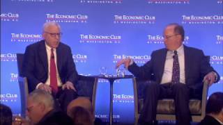 Download Laurence D. Fink, Chairman and Chief Executive Officer, BlackRock, Inc. Video