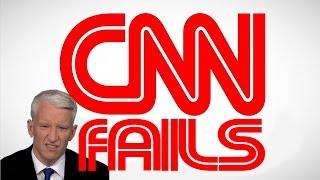 Download Top 20 CNN News Fails Video