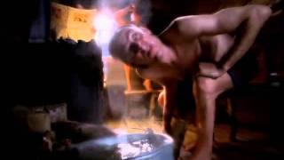 Download Koff Sauna Reklam Video