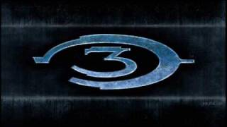 Download The Halo 3 Warthog Run: The Complete Extended Version Video
