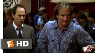 Download Fathers' Day (1997) - Sugar Ray & the German Producer Scene (7/7) | Movieclips Video