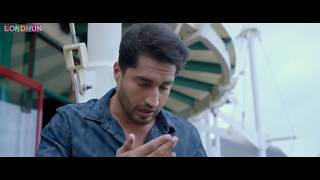Download Akhiyan Ne Ronaoy - Jassi Gill || Romantic Song 2017 || Broken Heart Song Video